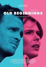 Old Beginnings (C)
