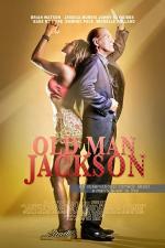 Old Man Jackson