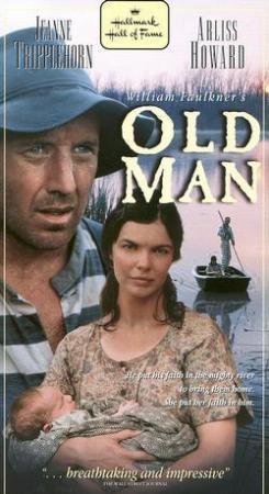 Old Man (TV)
