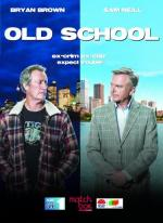 Old School (TV Series)