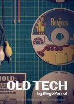 Old Tech (C)