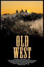 Old West (S)