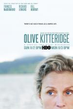 Olive Kitteridge (TV)