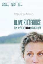 Olive Kitteridge (TV)