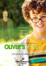 Oliver's Ghost (TV)