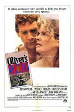 La historia de Oliver