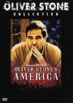 Oliver Stone: Un director detrás de las cámaras