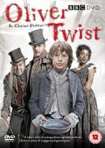 Oliver Twist (TV Miniseries)