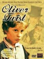 Oliver Twist (Miniserie de TV)