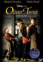 Oliver Twist (TV)