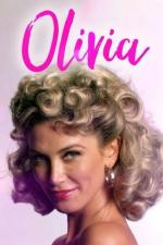 Olivia Newton-John: Hopelessly Devoted to You (Miniserie de TV)