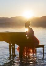 Olivia Rodrigo: All I Want (Vídeo musical)