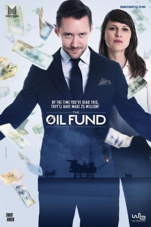 El Gran Fondo (Serie de TV)