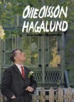 Olle Olson Hagalund