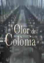 Olor de colonia (TV)