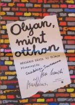 Olyan mint otthon (Just Like at Home)