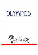 Olympics (C)