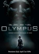 Olympus (Serie de TV)