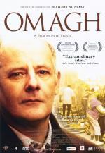 Omagh (TV)