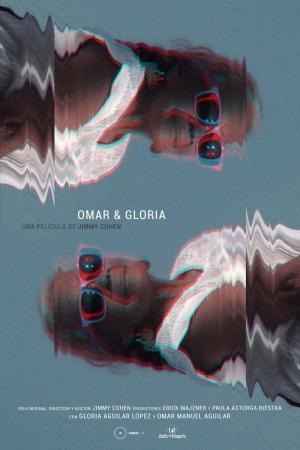 Omar & Gloria
