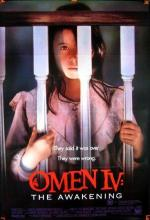 Omen IV: The Awakening (Omen 4) (TV)