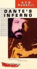 Omnibus: Dante's Inferno (Dante's Inferno: The Private Life of Dante Gabriel Rossetti, Poet and Painter) (TV)