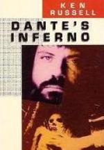 Omnibus: Dante's Inferno (TV)