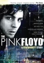 Syd Barrett: Crazy Diamond o The Pink Floyd and Syd Barrett Story (TV)