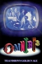 Omnibus (TV Series)