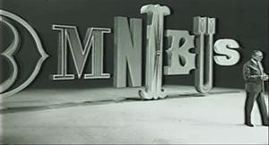 Omnibus (Serie de TV)