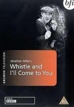 Whistle and I'll Come to You (TV)