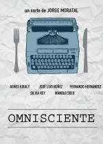 Omnisciente (C)