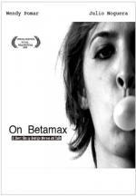 On Betamax (C)