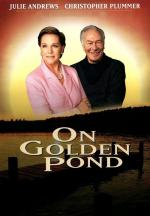 On Golden Pond (TV)