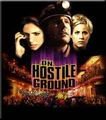 On Hostile Ground (TV)