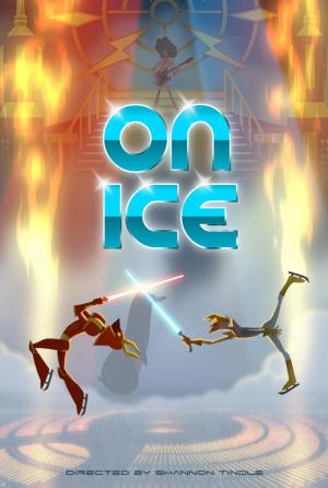 On Ice (C)