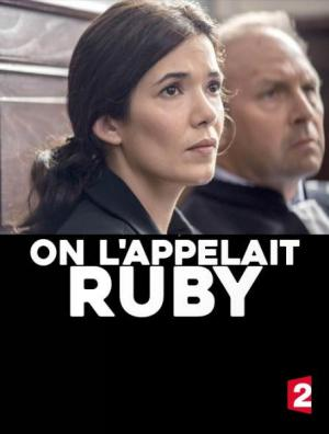 La llamaban Ruby (TV)