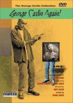 On Location: George Carlin at Phoenix (TV)