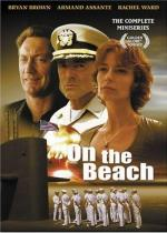 On the Beach (TV Miniseries)