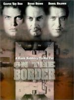 On the Border (TV)