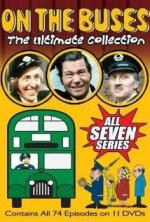 On the Buses (Serie de TV)