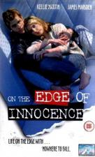 On the Edge of Innocence (TV)