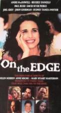 On the Edge (TV)