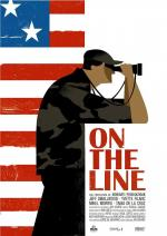 On the Line (C)