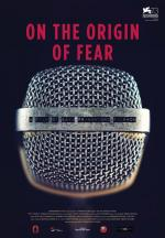 On the Origin of Fear (C)