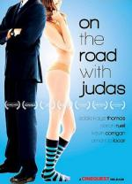 On the Road with Judas