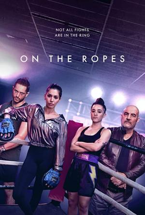 On the Ropes (Miniserie de TV)