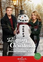 On The Twelfth Day Of Christmas (TV)