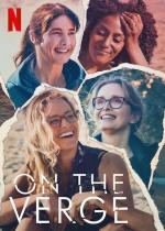 On the Verge (TV Series)