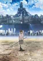 On the Way to a Smile -Episode Denzel- Final Fantasy VII